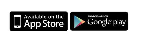 bet365 mobilna aplikacija