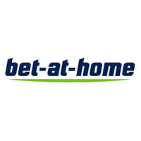 Bet at home