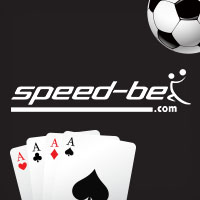 Speed-bet.com