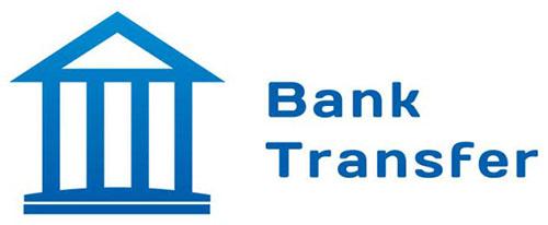 Bančno nakazilo